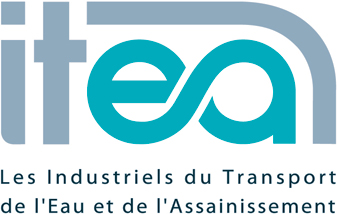 Logo du syndicat ITEA