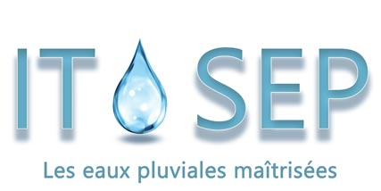 Logo du syndicat ITSEP