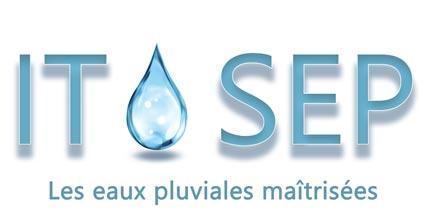 Logo du syndicat ITSEP