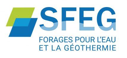 Logo du syndicat SFEG