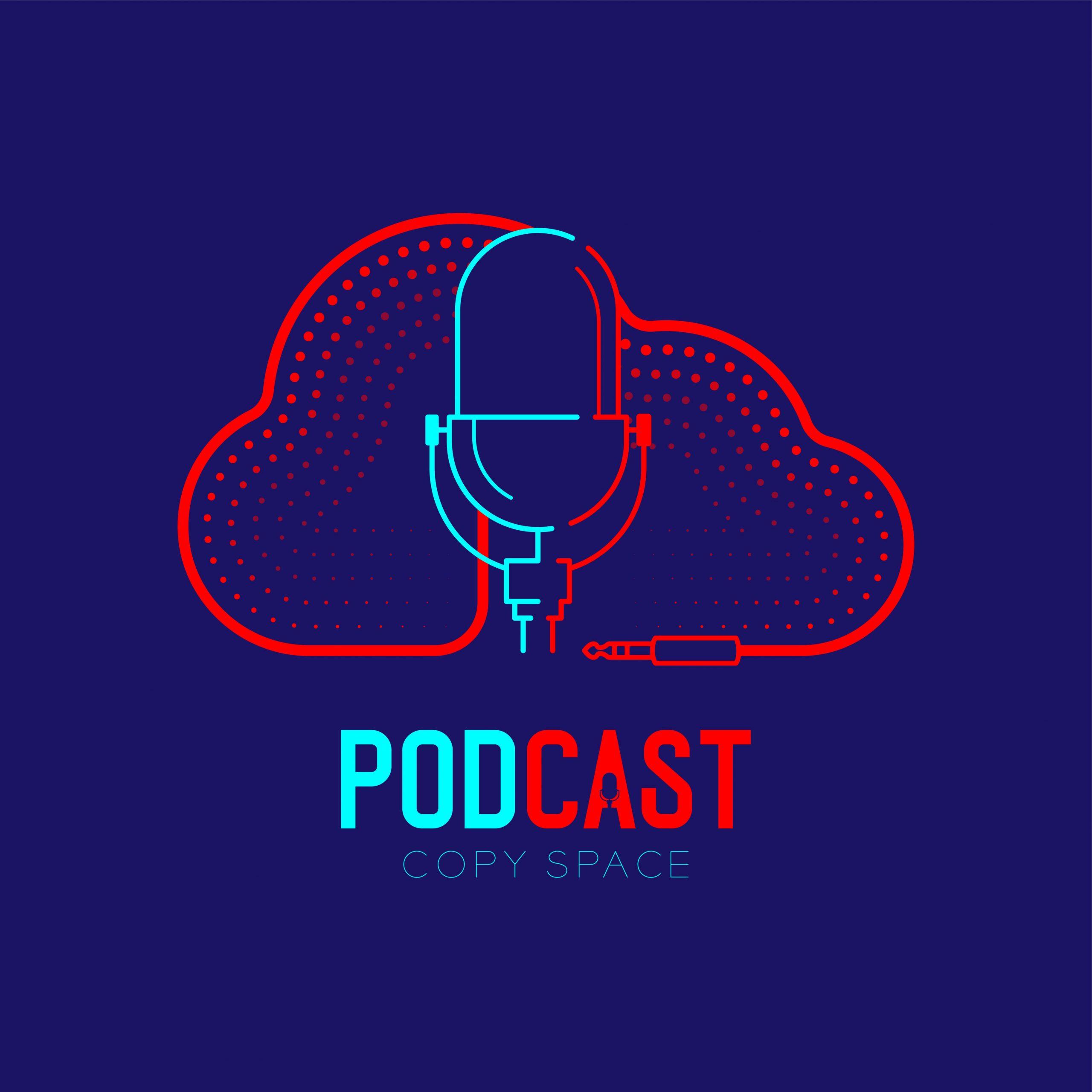 Idées Eau podcast UIE